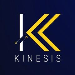 KinesisLogo2 copy.png