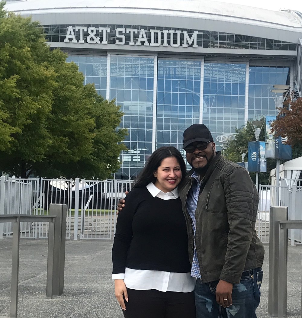 AT&T Stadium.JPG