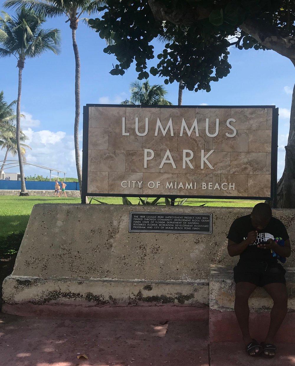 Lummus Park Miami.JPG