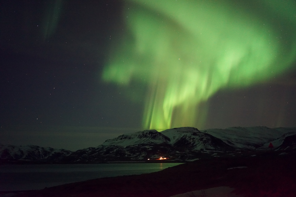 northernlights1.JPG