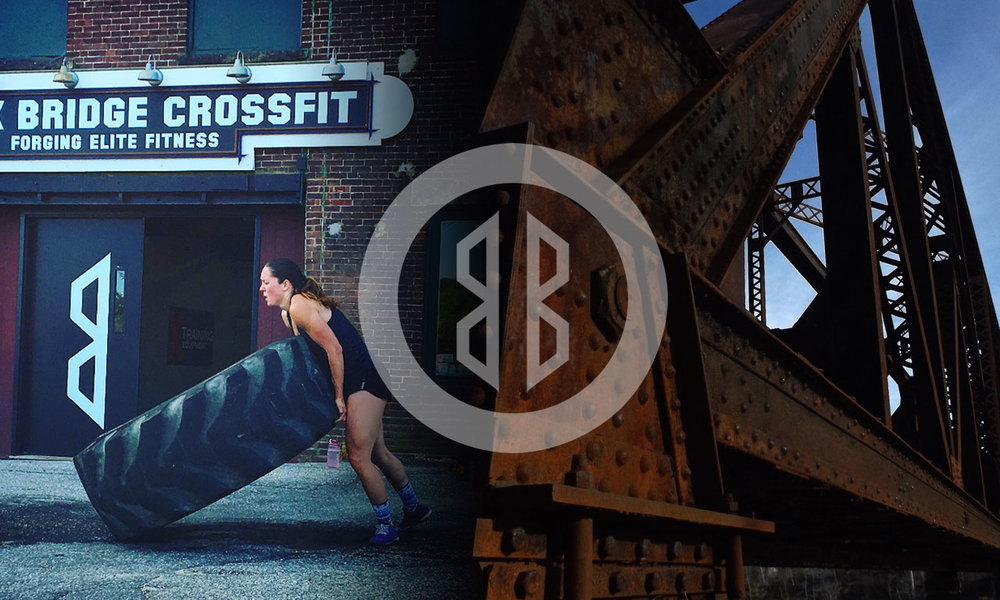 Black Bridge CrossFit
