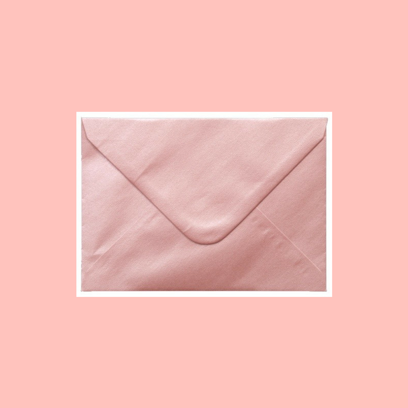 The Digest - I send out letters filled with personal insights and inspo plus bonus treats like playlists, offerings and news nuggets in one distilled digest sent straight to your inbox. If you're not already on the list you can sign up below.