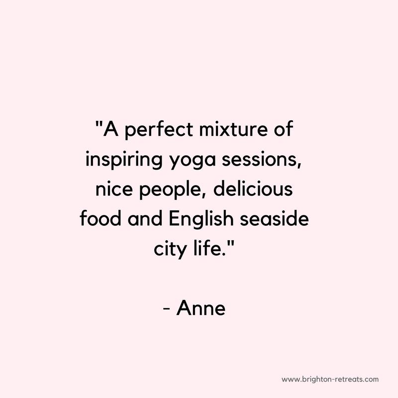 Anne Quote Brighton Retreats.png