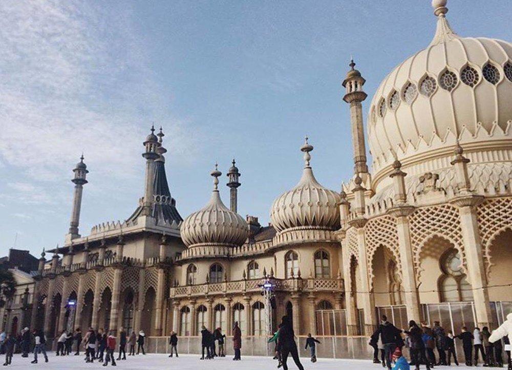 Brighton Ice Skating.jpg