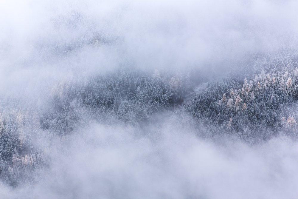 bergen winter workshops dionne yoga lukas budimaier