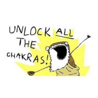 yoga event unlock all the chakras.jpg