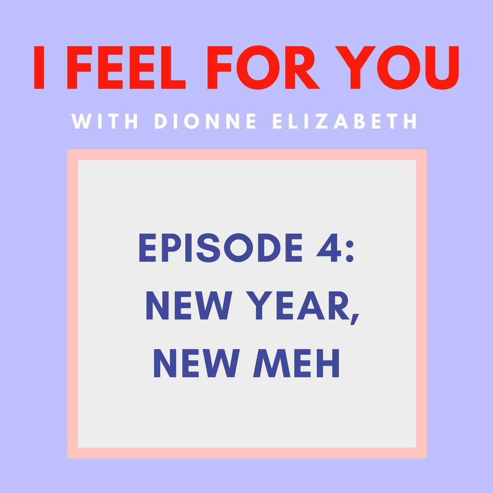 episode 4 new year new meh