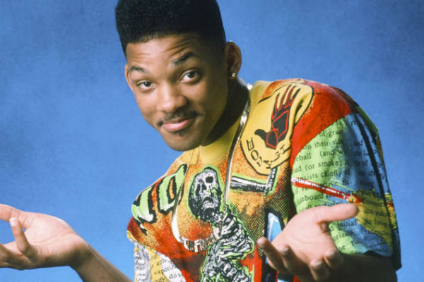 fresh-prince-will-smith-shrug.jpg
