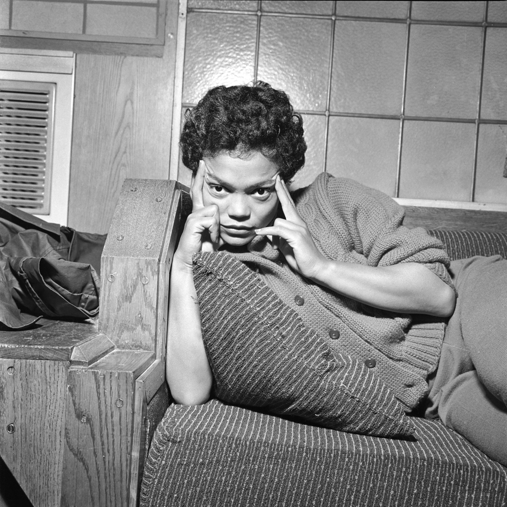 eartha_kitt_harry-hammond.jpg