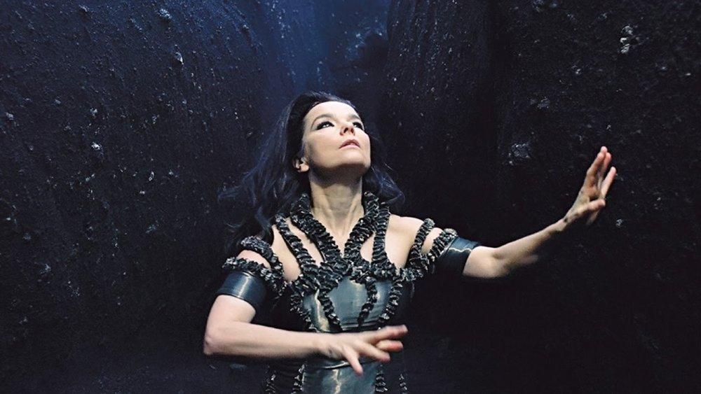 Björk.jpg