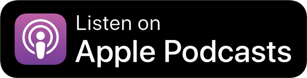 podcast_apple.png