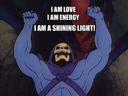 skelator i am love i am energy meme.jpeg