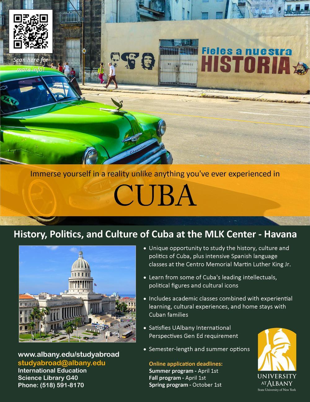 Cuba 2013.jpg