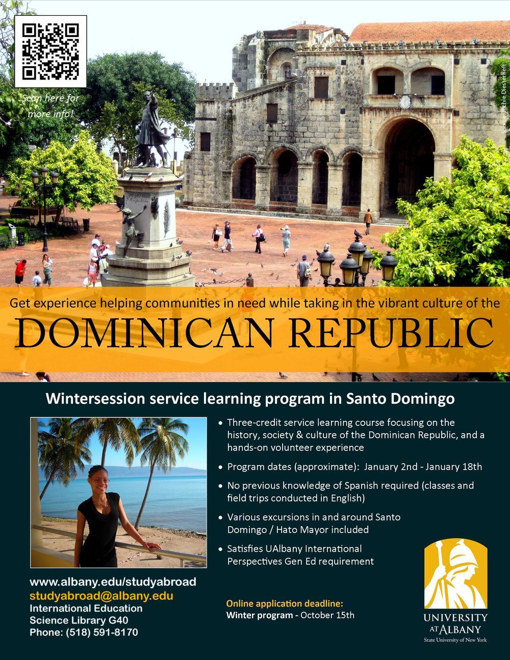 Dominican Republic (Winter).jpg