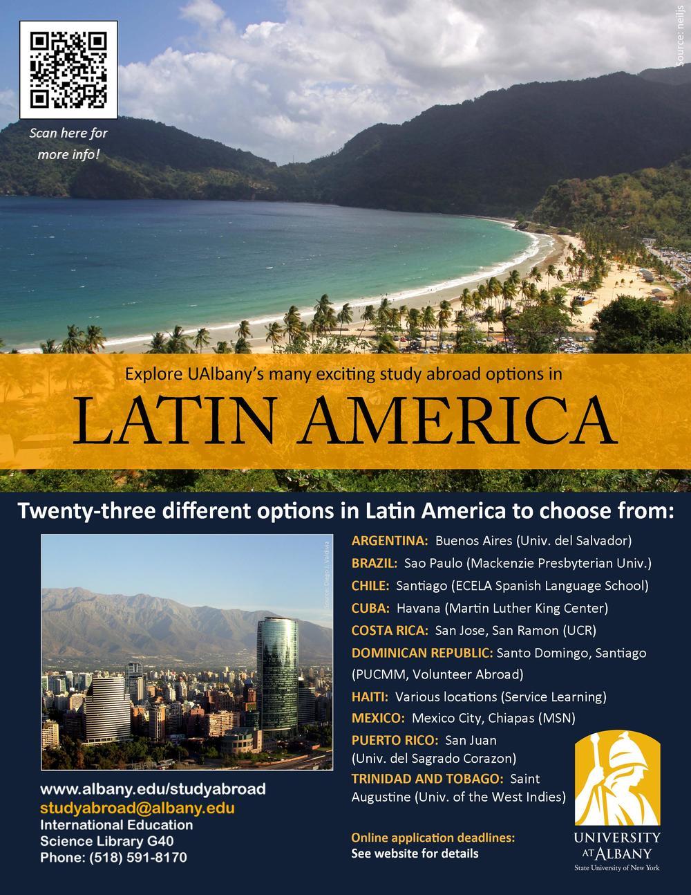 Latin America Flyer (No Map).jpg