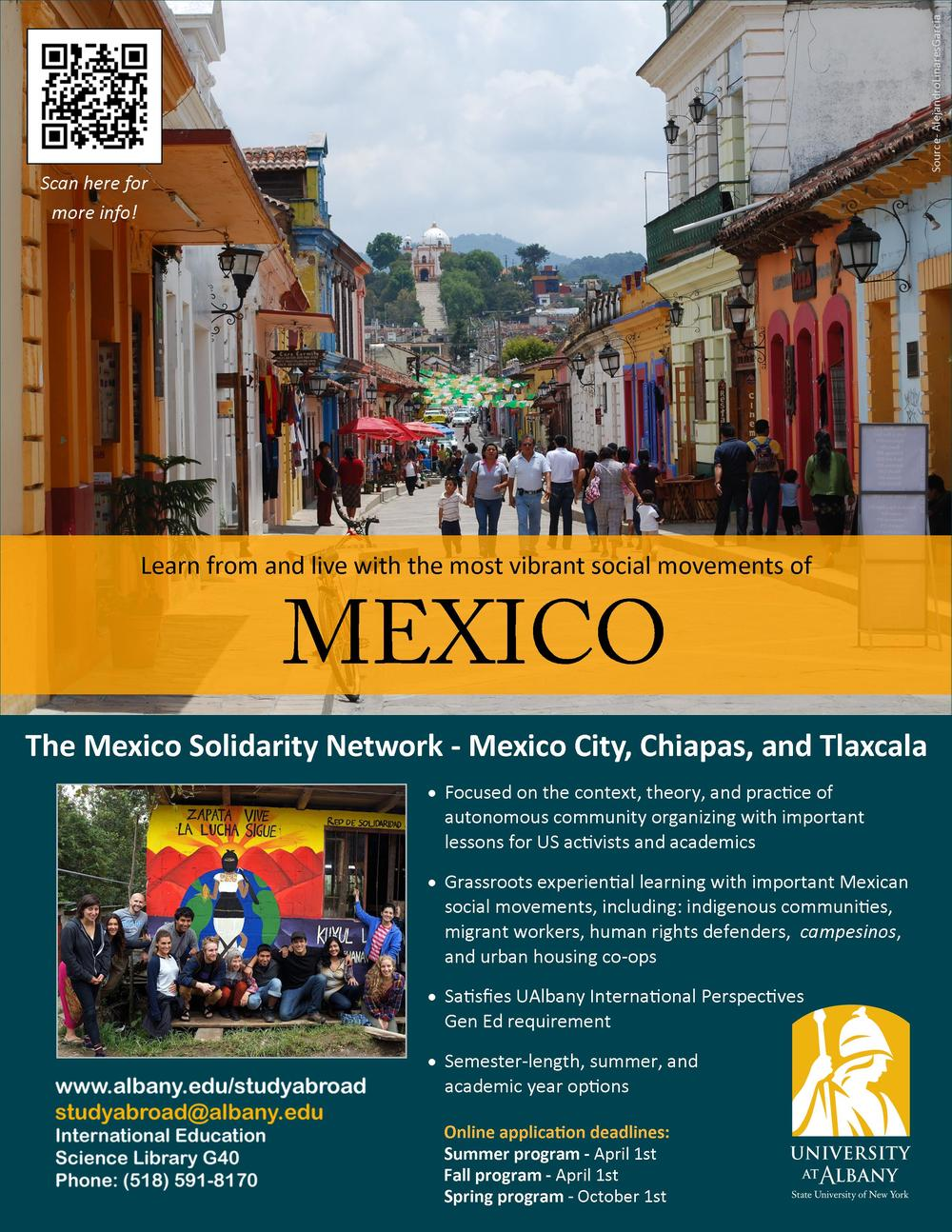 mexico 2013jpg