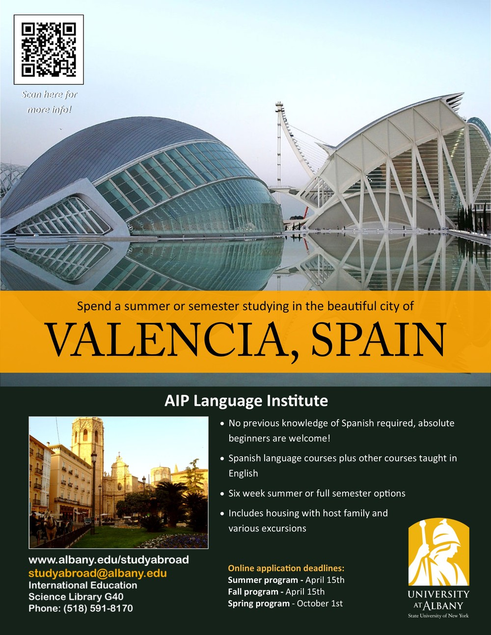 Spain_AIP.jpg