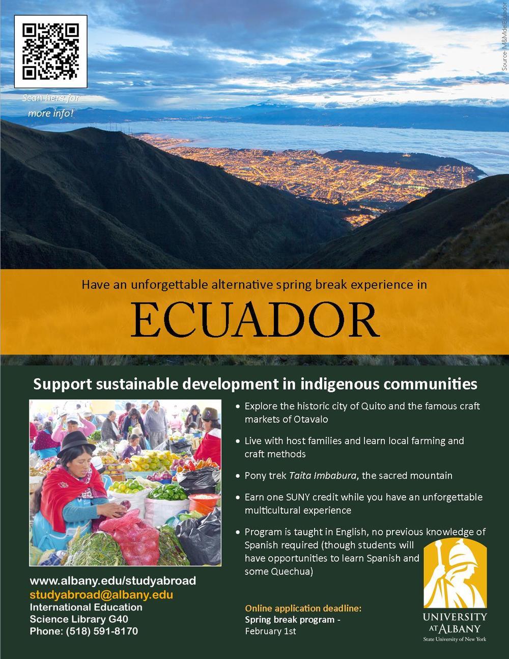 Ecuador (Alt Spring Break).jpg