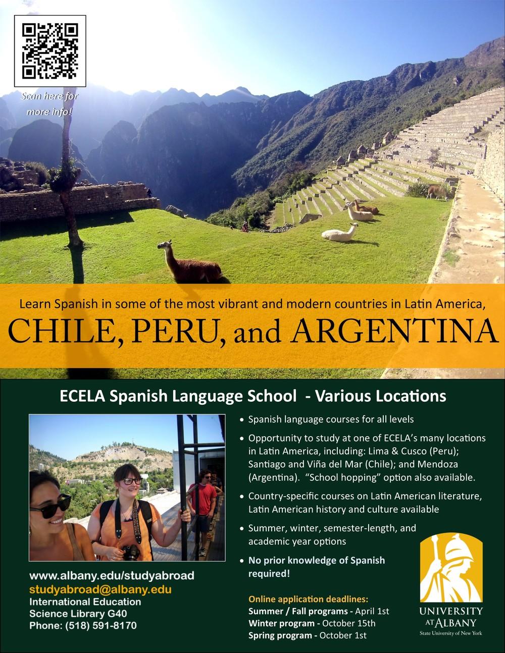ECELA (Chile, Peru, and Argentina).jpg