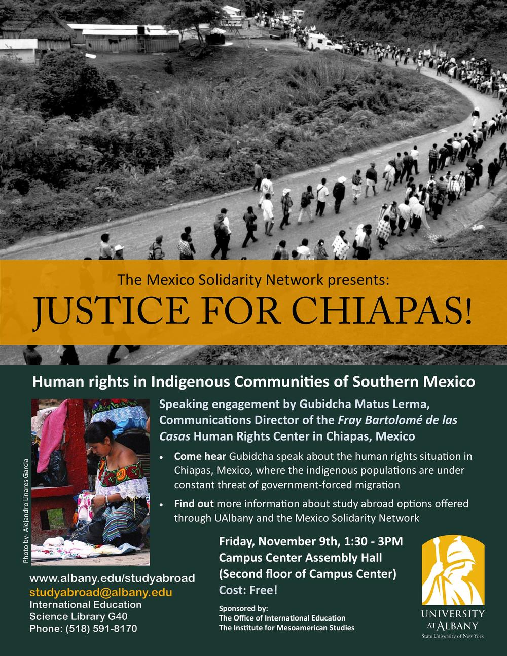 Justice for Chiapas.jpg