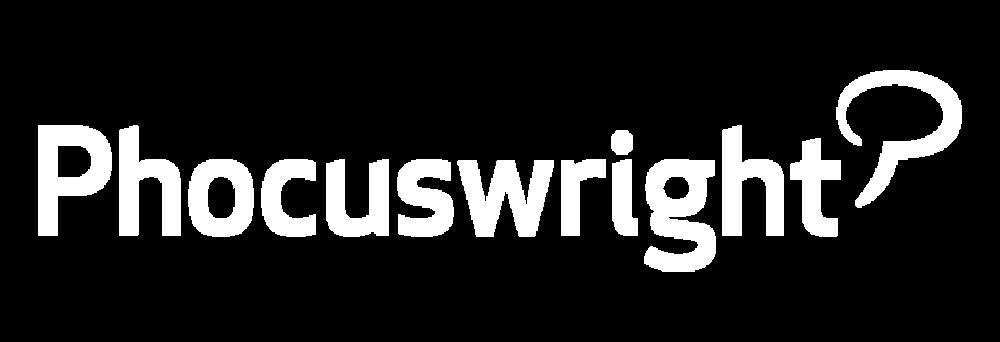 logo-phocuswright.png