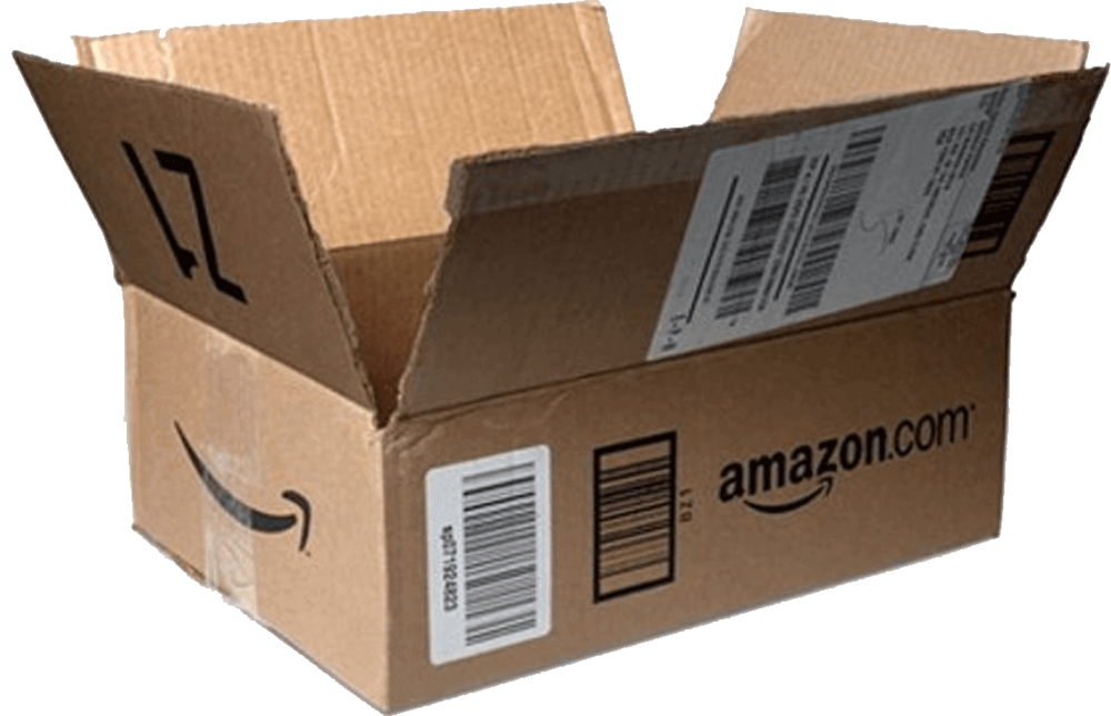 Amazon Prime Package.png