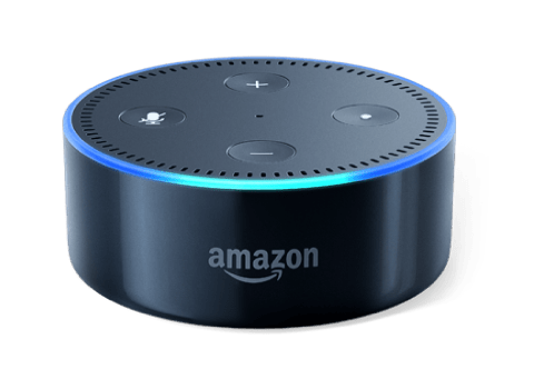 Just Call It Amazon For Hospitality - We view Alexa for Hospitality as Amazon's official foray into travel. The company has many levers that it can pull to promote adoption of AWS and its various other services.