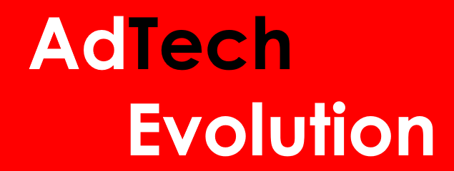 LUFT, AdTech Evolution
