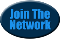 join the network.jpg