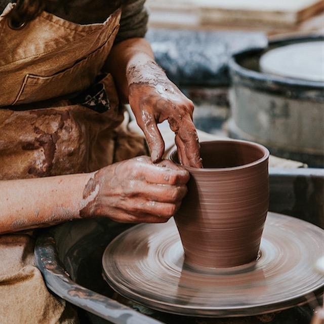 Abigail Schama Ceramics-17.jpg