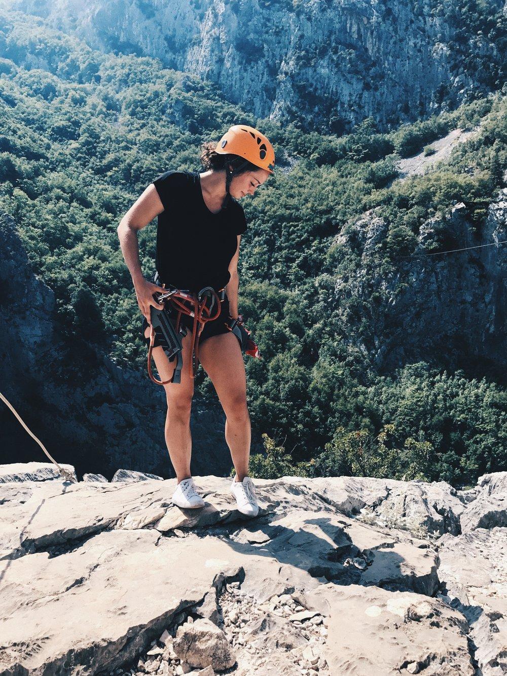 traveling in croatia ziplining in omis.jpg