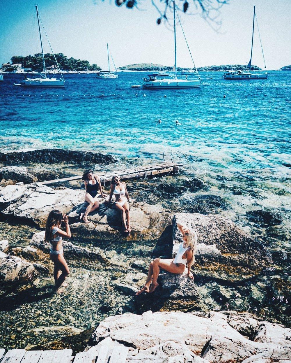 traveling in croatia lounging in hvar.jpg