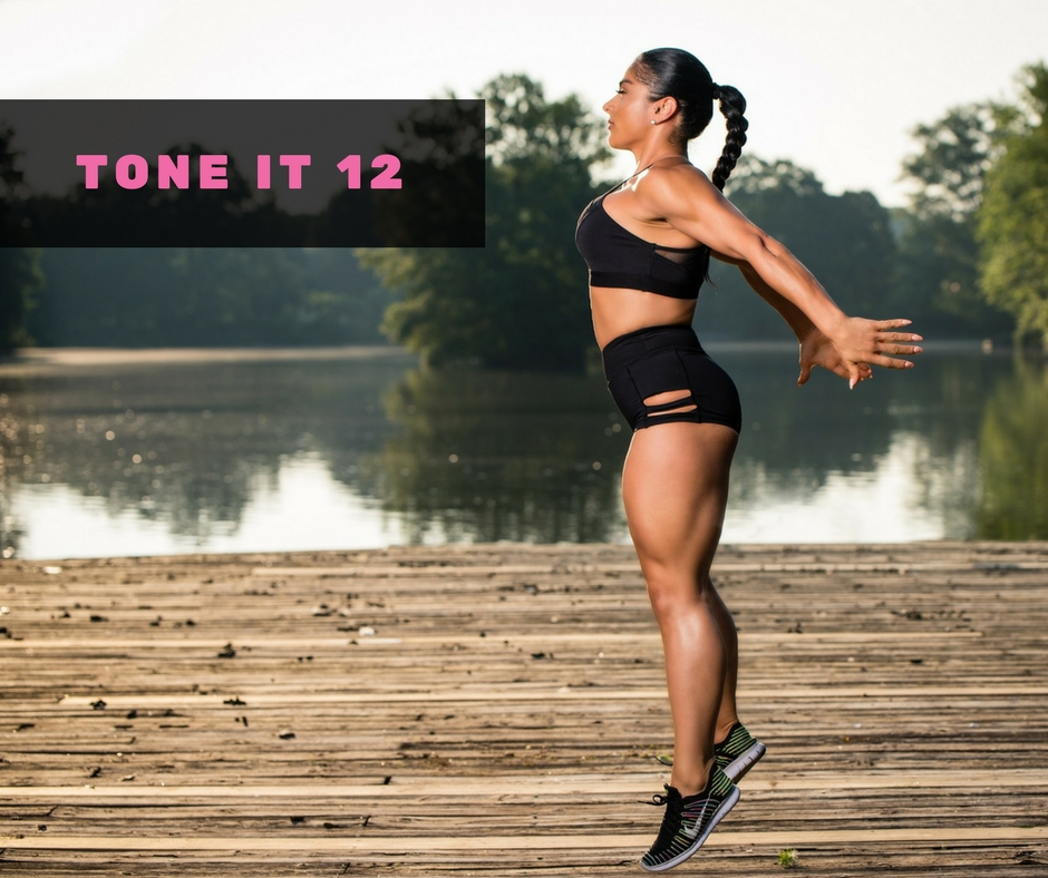 Tone It 12.jpg