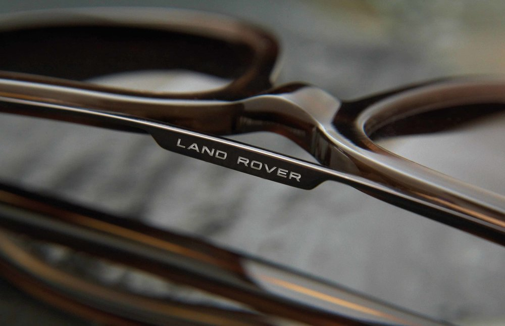 Land Rover_OGWEN_Top Bar.jpg