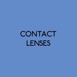 Contactlenses.jpg