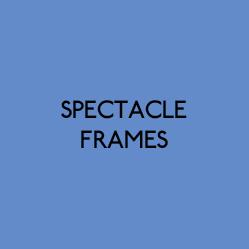 spectacleframes.jpg