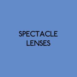spectaclelenses.jpg