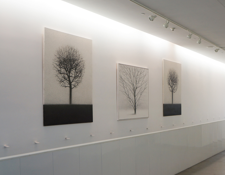 Group_exhibition_0817141.jpg