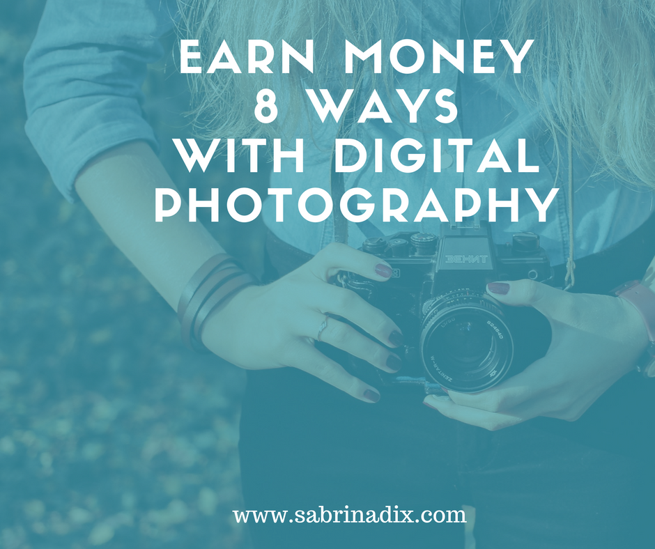 earn money with photography.png