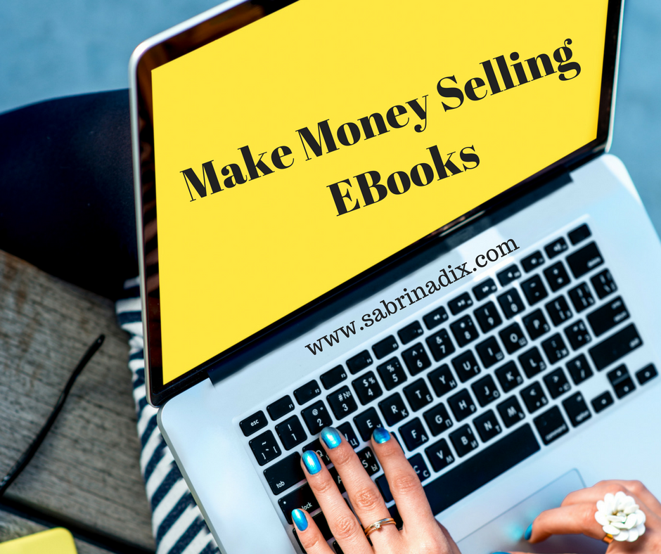 Make Money Selling EBooks.png