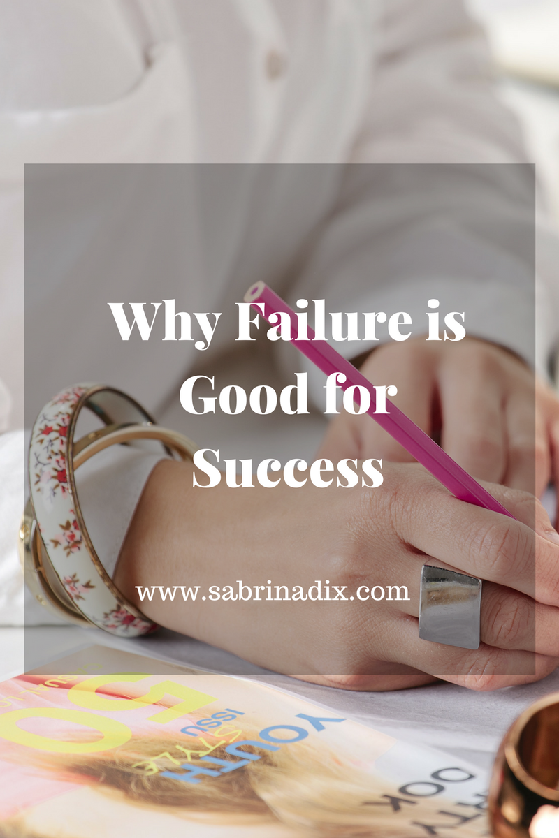 Why Failure is Good for Success.png