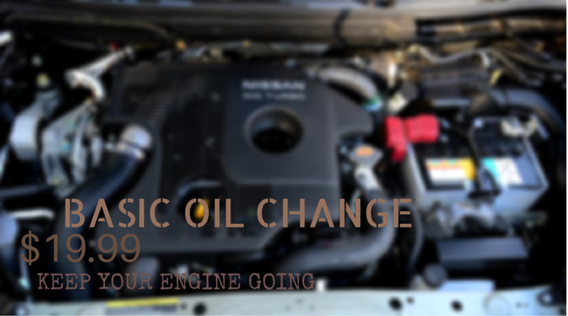 BASIC OIL CHANGE (2).png