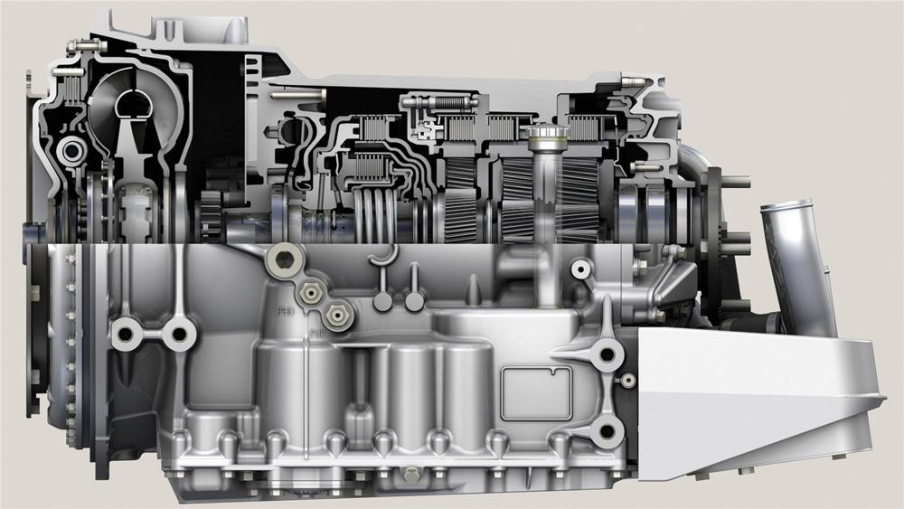 E1 transmission.jpg
