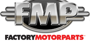 factory motoparts