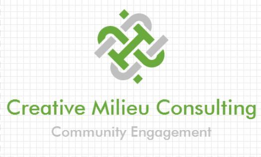 Creative Milieu Logo-Green-Community.jpg