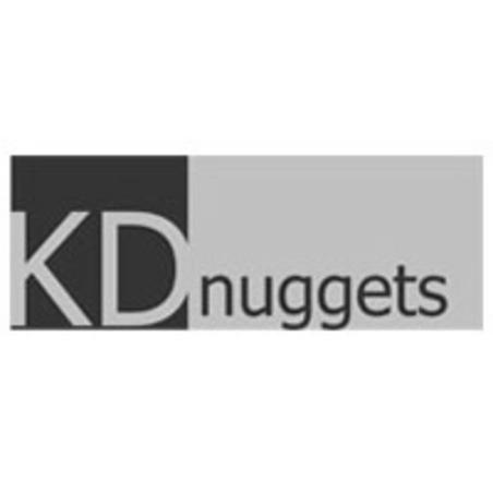 kdnuggets_logo_knoyd
