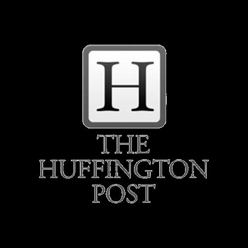 huffpost_logo_knoyd
