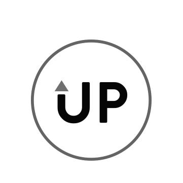 startitup_logo_knoyd
