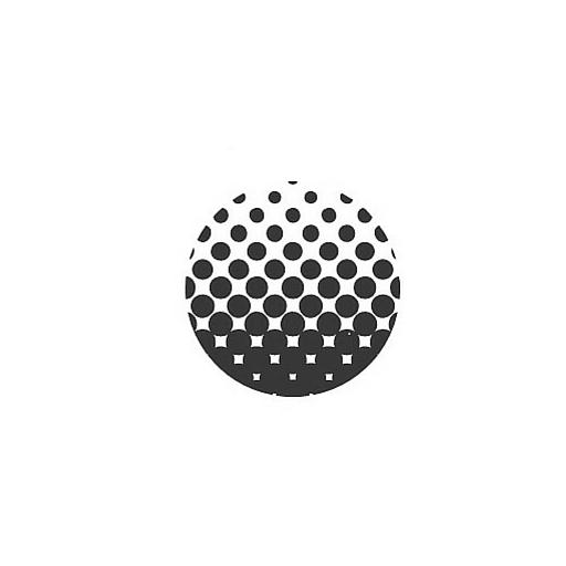 whatsnewontheweb_logo_knoyd
