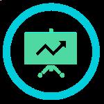 knoyd_marketing_icon